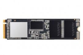 威刚发布IM2P33E8 PCIe Gen3x4 M.2 2280 SSD