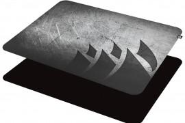 海盗船推出MM150超薄游戏鼠标垫