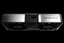 据报道NVIDIA将RTX 3060 Ti的发布推迟到了12月