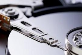 硬盘寿命是多少?如何延长硬盘的寿命?