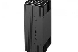 Akasa为华硕PN50发布Turing A50无风扇机箱